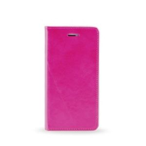 Carrying case for iPhone 5S/5 Senso Book Magnetic Case Pink