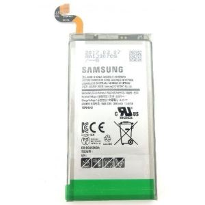 Battery Samsung G955 Galaxy S8 Plus EB-BG955ABE Bulk