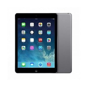 iPad 9.7 (2017) 32GB Wi-Fi Space Gray - NEW MODEL