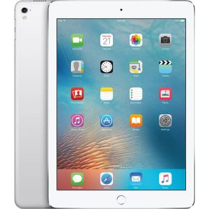 iPad 9.7 (2017) 32GB Wi-Fi Silver - NEW MODEL