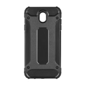 Carrying case for Samsung J530 Senso TPU Armor Black