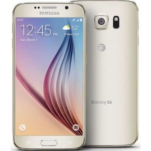 Samsung G920 Galaxy S6 32GB Gold - SPECIAL OFFER