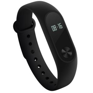 Xiaomi Mi Band 2 Fitness Watch