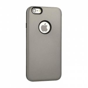 Carrying case for iPhone 8/7 Senso TPU Veno Grey