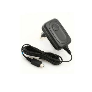 Travel charger Motorola CH700 2-pin