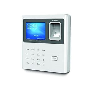 Anviz Time Attendance W1 Color (fingerprint + RFID card)