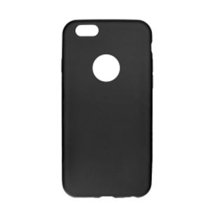 Carrying case for iPhone 6S/6 Plus Senso TPU Black