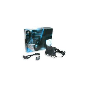Carkit Nokia 6310 Ck 7w Bluetooth Soundtech Ltd