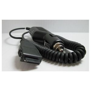 Car charger Inno 90 Bulk