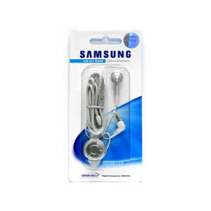 HandsFree Samsung E700 AEP069NSE Medal Type