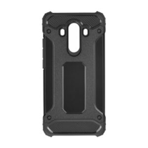 Carrying case for Huawei Mate 20 Lite Senso TPU Armor Black