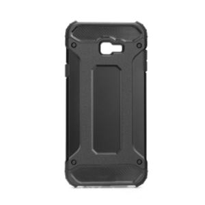 Carrying case for Samsung J610 Senso TPU Armor Black