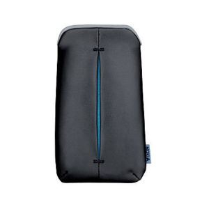 Carrying case Nokia CP-265