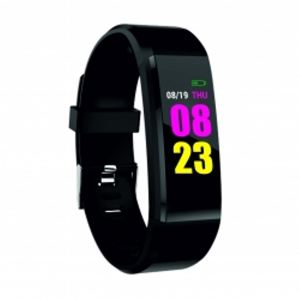 Senso Fitness Band 5 Watch
