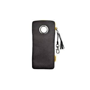 Carrying case Nokia CP-294 Black