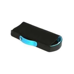 Carrying case Nokia CP-296 Blue-Black