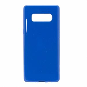 Carrying case for Samsung G970 Galaxy S10e Senso TPU Blue