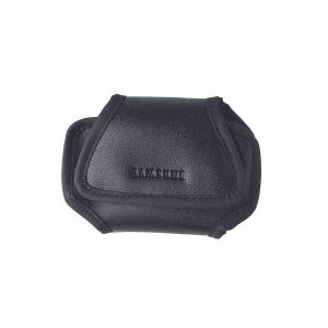 Carrying case Samsung D900 ALC169SBE