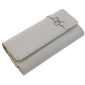 Carrying case Nokia CP-340 White