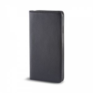 Carrying case for Samsung A105 Galaxy A10 Senso Book Magnetic Case Black