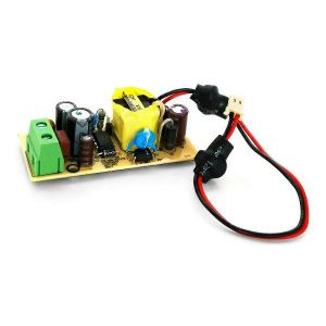 Visonic Power Supply Unit for PM-10