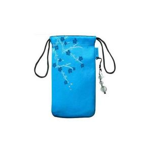 Carrying case Nokia CP-513 Blue