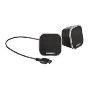 7370087cdd9 Speakers Samsung ASP600 - SoundTech Ltd