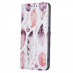 Carrying case for Samsung A217 Galaxy A21s Senso SPD Book BOHO Magnetic Case