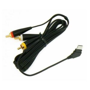 samsung tv cable. data cable samsung d900 atc012cbe tv-out tv